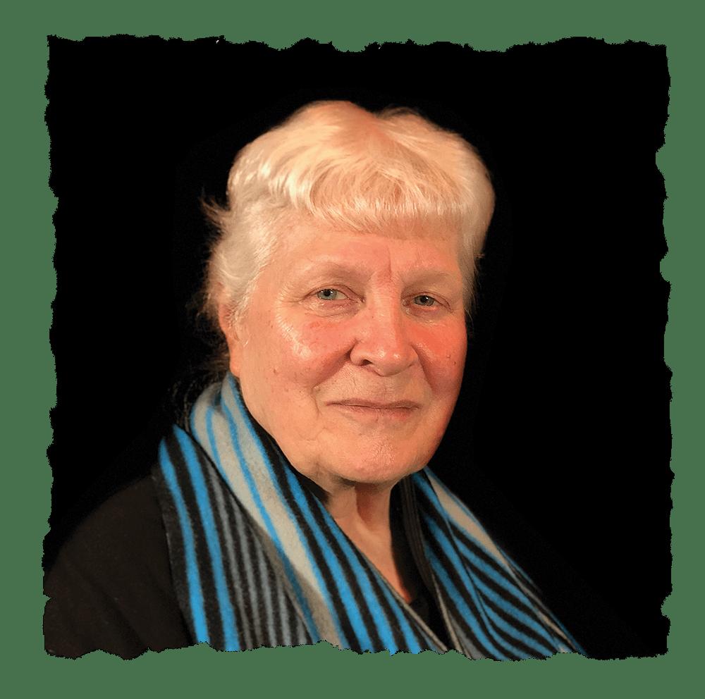 Carol Ebel